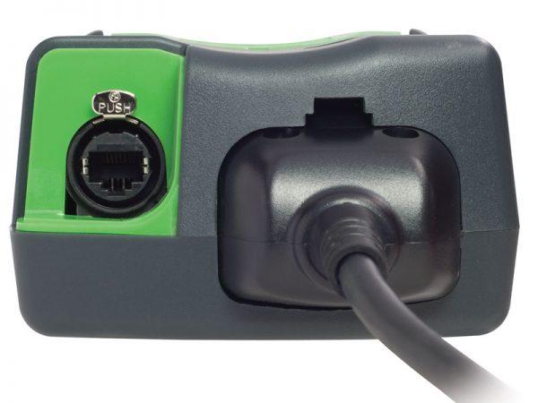 Bosch BAT 131 Battery Tester Pic 6