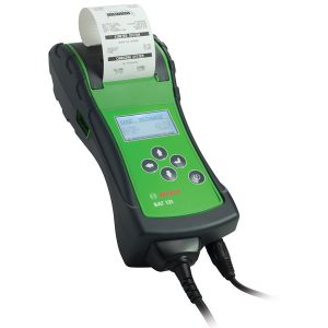 Bosch BAT 131 Battery Tester Pic 7