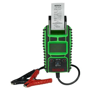 Bosch BAT 135 Battery Tester Pic 1