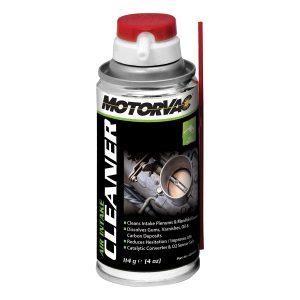400-2018 MotorVac Air Intake Cleaner