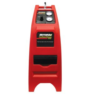 500-0220 MotorVac CarbonClean 1000