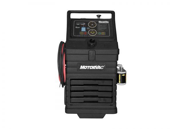 500-4006P MotorVac Diesel Tune