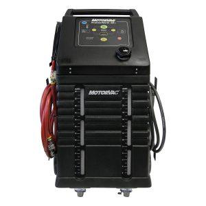 500-1100B MotorVac Transtech III+