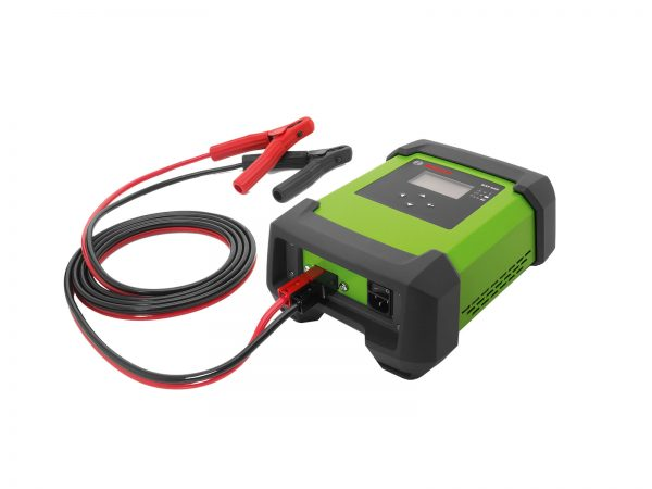 Bosch BAT 645 Battery Charger Pic 1