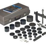 OTC 6575 Hub Grappler