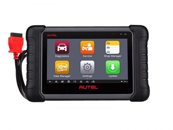 Autel MX808_2